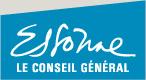label Conseil Général de l'Essonne