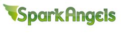 SparkAngels - Instant Coaching - Interaction clients - Montée en compétences - Social Support - Social Learning